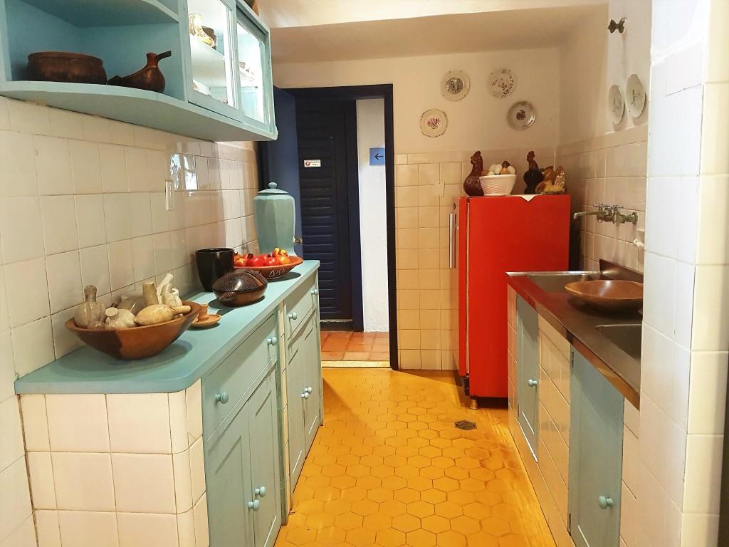 cozinha-de-jorge-amado